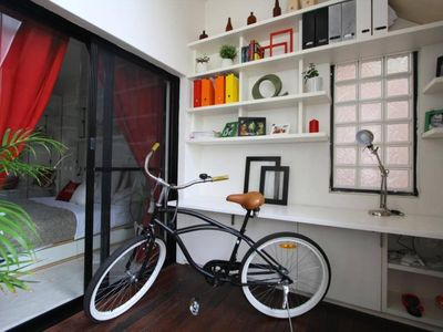 Photo for 2BR Apartment Vacation Rental in Bondi Beach