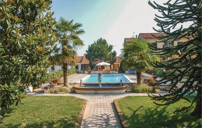 Photo for 3 bedroom accommodation in Azzano d´Asti (AT)