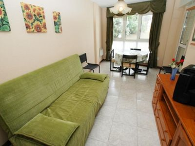 Photo for 103623 -  Apartment in Isla