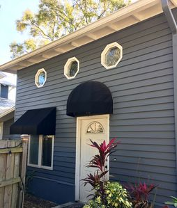 Photo for Chic 2/2 Cottage -the ultimate Tampa location