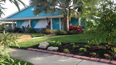 Photo for Port St. Lucie, Sandpiper, Club Med. Immaculate, Quiet, Convenient, Golf