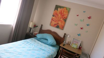Photo for Tranquil and Cosy Abode in Varsity Lakes