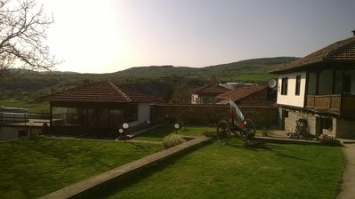 """Photo for Guest House """"Bela"""" - A Traditional Bulgarian Style Property In Balkan Mountains"""