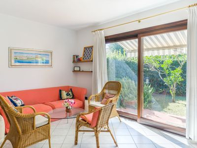 Photo for 3BR House Vacation Rental in Marina di Campo