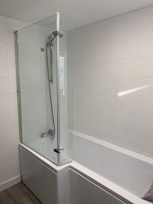 Photo for Great room in great location to explore the Greater Manchester area