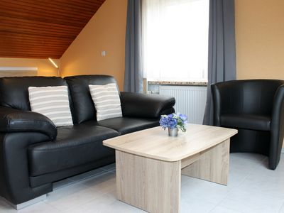 Photo for Apartment / app. for 5 guests with 48m² in Grömitz (5836)
