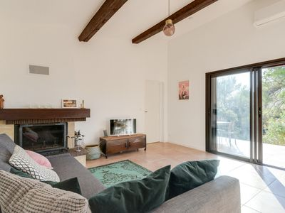 Photo for 2BR House Vacation Rental in Grasse, Alpes-Maritimes
