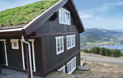 Photo for 4BR Apartment Vacation Rental in Øyer