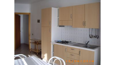 Photo for Residence Nettuno Apartment Type A 8