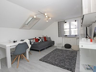 Photo for Apartment / app. for 5 guests with 65m² in Oy-Mittelberg (116712)