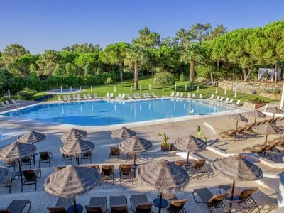 Photo for 2BR House Vacation Rental in Quinta Do Lago