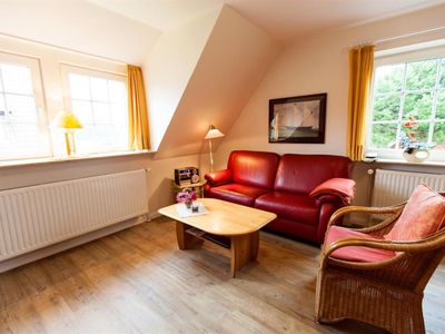 Photo for 1BR Apartment Vacation Rental in Sylt/Tinnum