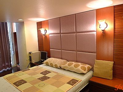 Photo for Japanese Style Apartment for 4 near Kaohsiung Railway Station