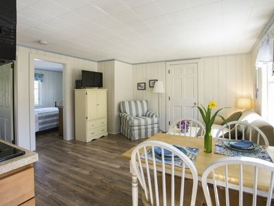 Photo for Cape Cod Summer Cottage