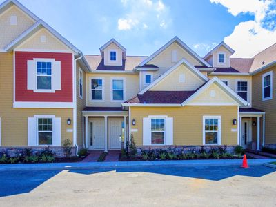 Photo for Brand new 4 BDR just 10 min from DISNEY