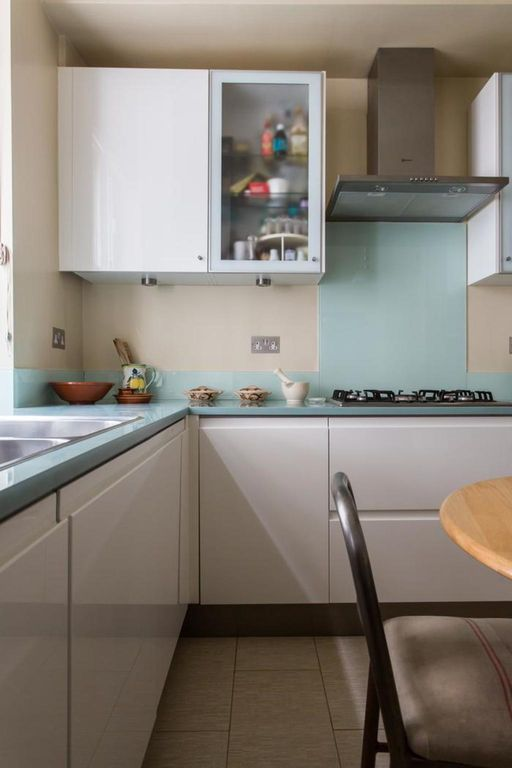 London Home 386, Beautiful 5 Star Holiday Home in a Prime Location in London - Studio Villa, Sleeps 4