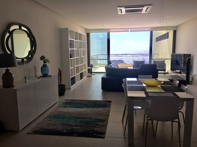 Photo for Stunning apartment on the tranquil Island of Gozo
