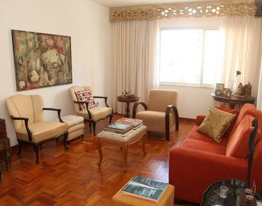 Photo for Carnival Ondina - Ap 1/4 room, suite c air, 80m, 2 bathrooms, next to the revelry