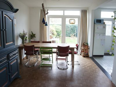 Photo for Spacious family home in Bergen