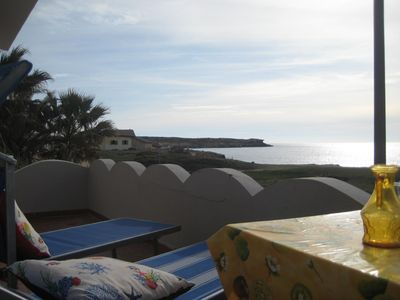 Photo for Holiday apartment S'arena Scoada for 6 persons with 3 bedrooms - Holiday apartment