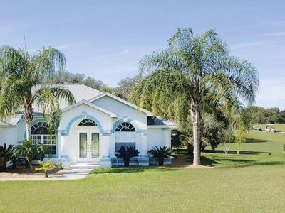 Photo for 2BR House Vacation Rental in , Florida