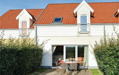 Photo for 2 bedroom accommodation in Wimereux