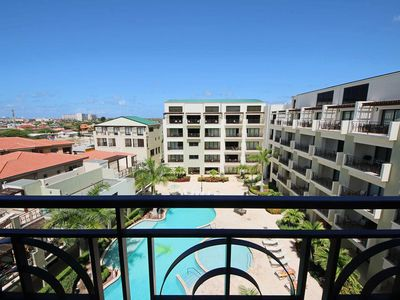 Photo for Beautiful and Cozy Loft Condo with Endless Sunshine, Great Restaurants and Beaches nearby