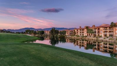 Photo for Marriott's Shadow Ridge I, The Villages