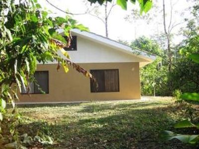 Photo for House in rural Costa Rica
