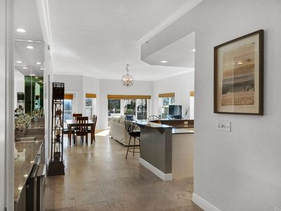 Photo for Luxury☀4BR Legacy 104☀ Oct 17 to 20 $1495 Total! Gulf Front in Seagrove on 30A