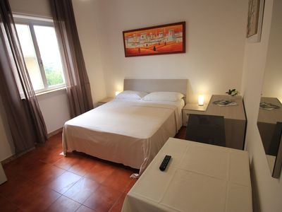 Photo for GUEST HOUSE apartment in the beautiful Gallipoli