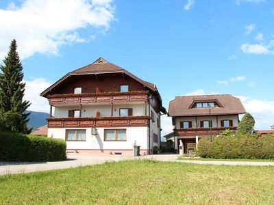 Photo for Pension-Apartments Rotar