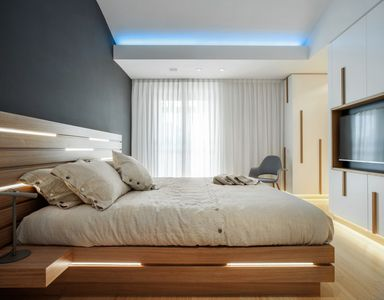 Photo for Canticle Lucca Luxury Apartment