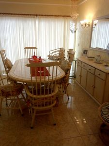 Photo for 4BR Apartment Vacation Rental in centro, SP