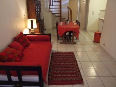 Photo for 54 m2 apartment ideally located in Chatelaillon