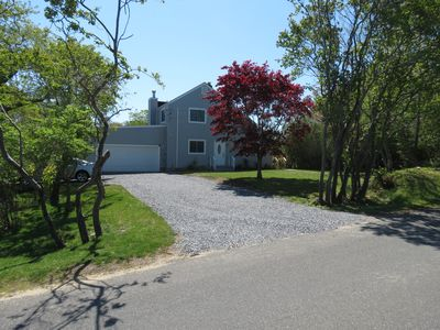 Photo for Affordable Vacation House in Montauk