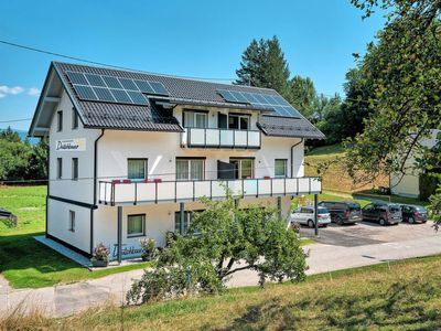 Photo for Apartment Deutschbauer (FAK101) in Drobollach am Faakersee - 6 persons, 2 bedrooms