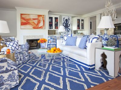 Photo for Exquisite Sea Island Condo Featured in Coastal Living Magazine!