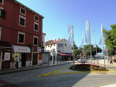 Photo for Holiday apartment only 50 m from the beach