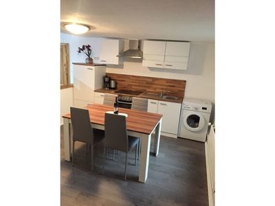 Photo for Apartment / app. for 5 guests with 60m² in Eckernförde (66424)