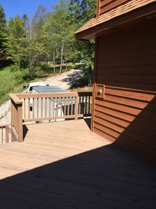 Photo for 4BR Cabin Vacation Rental in Burkesville, Kentucky