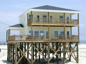 Photo for New listing! Amazing rates! Gulf Front!