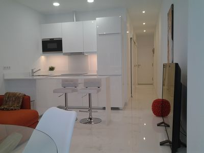 Photo for OFFER!!! SUPER APARTMENT NEXT TO THE PASEO DE LAS CANTERAS