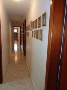Photo for Beautiful Apartment 100 meters from the Beach of Asturias
