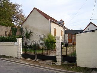 Photo for Restored House in Village Setting