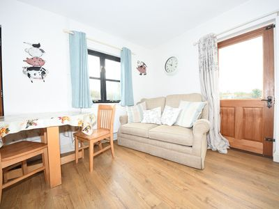 Photo for Self catering B&B or short holiday let