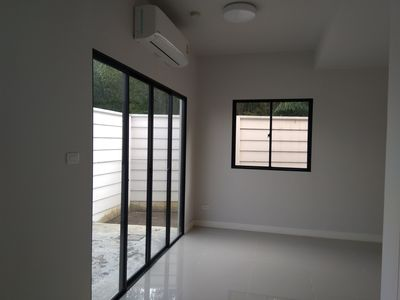 Photo for House near express way.