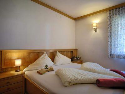 Photo for Waldblick double room - Kärntnerhof, See-Hotel