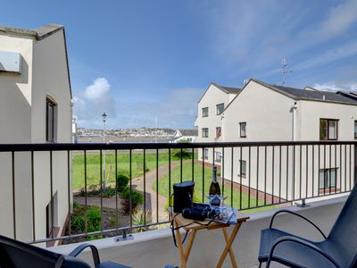 Photo for Stars Cove - Two Bedroom Apartment, Sleeps 4