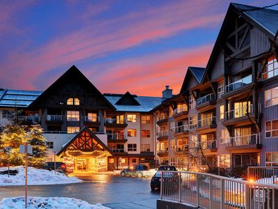 Photo for The Best ski-in / ski- out Condo At Aspens